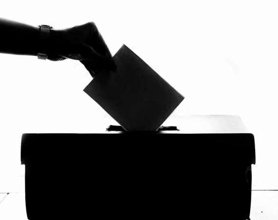 españa-repeticion-elecciones-2019-cuanto-cuesta
