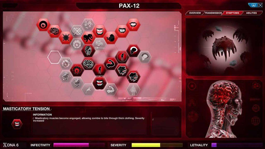 Plague INC Evolved. Videojuegos para el Coronavirus